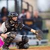 CS7G0115-201205010-Washburn v Southwest Baseball-0085
