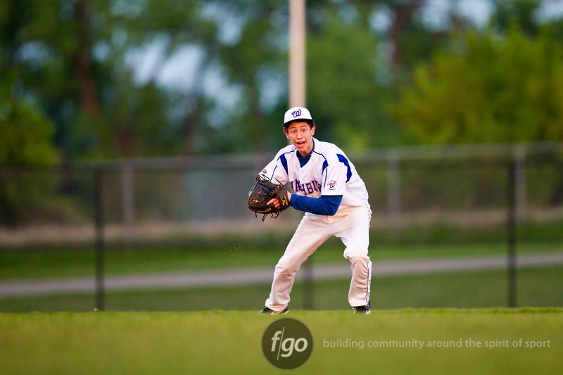 CS7G0192-201205010-Washburn v Southwest Baseball-0107