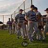 CS7G0307A-201205010-Washburn v Southwest Baseball-0148