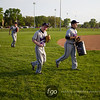 CS7G0286A-201205010-Washburn v Southwest Baseball-0131