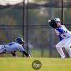 CS7G0477-201205010-Washburn v Southwest Baseball-0211