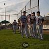 CS7G0298A-201205010-Washburn v Southwest Baseball-0143