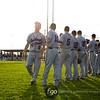 CS7G0292A-201205010-Washburn v Southwest Baseball-0138