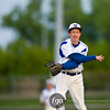 CS7G0089-201205010-Washburn v Southwest Baseball-0078