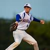 CS7G0178-201205010-Washburn v Southwest Baseball-0105