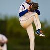 CS7G0027-201205010-Washburn v Southwest Baseball-0057