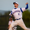 CS7G0155-201205010-Washburn v Southwest Baseball-0097