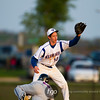 CS7G0056-201205010-Washburn v Southwest Baseball-0066
