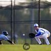 CS7G0465-201205010-Washburn v Southwest Baseball-0210