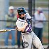 CS7G0224-201205010-Washburn v Southwest Baseball-0114