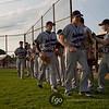 CS7G0308A-201205010-Washburn v Southwest Baseball-0149