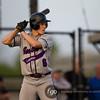 CS7G0077-201205010-Washburn v Southwest Baseball-0073