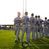 CS7G0291A-201205010-Washburn v Southwest Baseball-0136