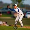 CS7G0062-201205010-Washburn v Southwest Baseball-0069
