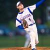 CS7G0313-201205010-Washburn v Southwest Baseball-0152