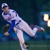 CS7G0338-201205010-Washburn v Southwest Baseball-0162