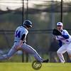 CS7G0457-201205010-Washburn v Southwest Baseball-0207