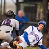 CS7G0140-201205010-Washburn v Southwest Baseball-0093