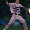 CS7G0292-201205010-Washburn v Southwest Baseball-0137