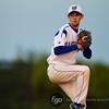 CS7G0173-201205010-Washburn v Southwest Baseball-0104