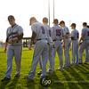 CS7G0294A-201205010-Washburn v Southwest Baseball-0140