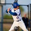 CS7G0488-201205010-Washburn v Southwest Baseball-0213