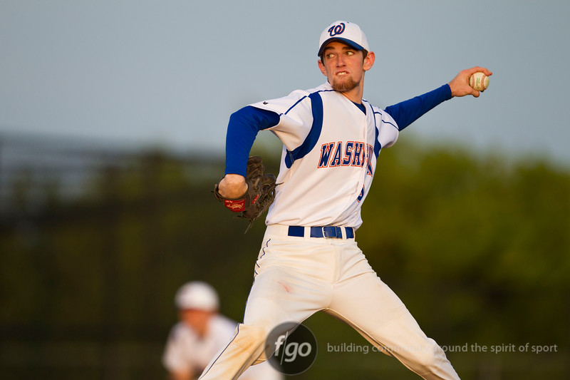 CS7G0019-201205010-Washburn v Southwest Baseball-0055