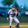 CS7G0288-201205010-Washburn v Southwest Baseball-0132