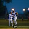 CS7G0353-201205010-Washburn v Southwest Baseball-0171