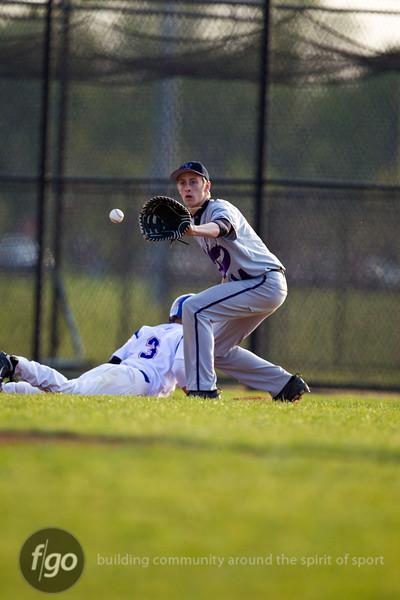 CS7G0388A-201205010-Washburn v Southwest Baseball-0185