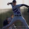 CS7G0431-201205010-Washburn v Southwest Baseball-0202
