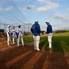 1R3X6339-201205010-Washburn v Southwest Baseball-0003