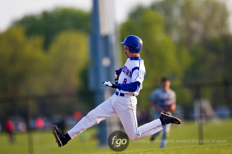 CS7G0448-201205010-Washburn v Southwest Baseball-0206
