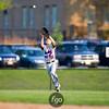 CS7G0002-201205010-Washburn v Southwest Baseball-0050