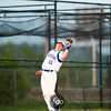 CS7G0171-201205010-Washburn v Southwest Baseball-0102