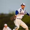 CS7G0018-201205010-Washburn v Southwest Baseball-0054