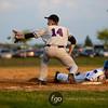 1R3X6378-201205010-Washburn v Southwest Baseball-0020
