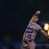 CS7G0361-201205010-Washburn v Southwest Baseball-0174