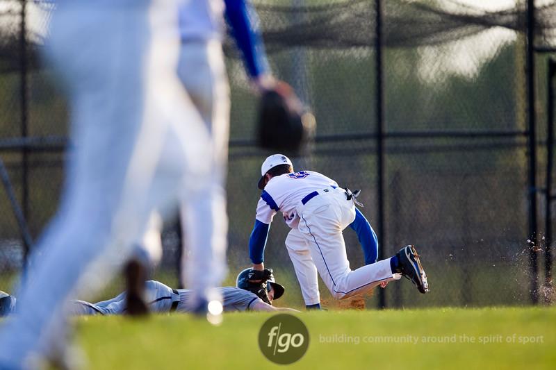 CS7G0413-201205010-Washburn v Southwest Baseball-0196