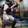 CS7G0103-201205010-Washburn v Southwest Baseball-0083