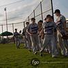 CS7G0304A-201205010-Washburn v Southwest Baseball-0147