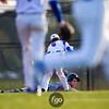 CS7G0415-201205010-Washburn v Southwest Baseball-0197
