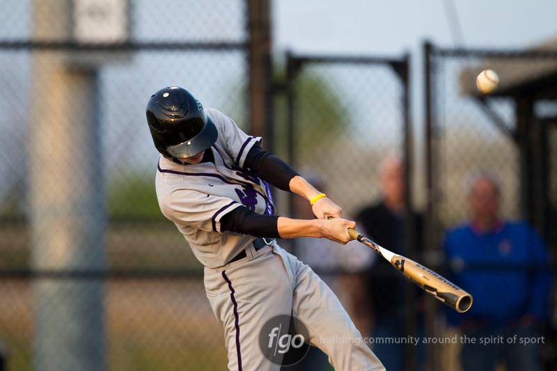 CS7G0045-201205010-Washburn v Southwest Baseball-0064