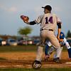1R3X6374-201205010-Washburn v Southwest Baseball-0018