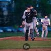 1R3X6404-201205010-Washburn v Southwest Baseball-0027