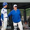 CS7G0123-201205010-Washburn v Southwest Baseball-0087