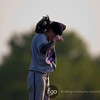 CS7G0427-201205010-Washburn v Southwest Baseball-0200