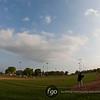 1R3X6329-201205010-Washburn v Southwest Baseball-0002