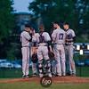 1R3X6402-201205010-Washburn v Southwest Baseball-0026
