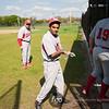 1R3X6436-20120502-Henry v Edisont Baseball-0003